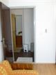 Apartmani Zvonko